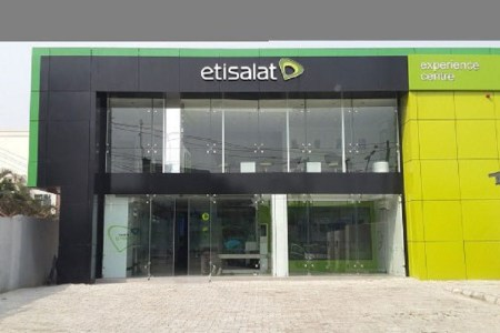 Etisalat Nigeria Fails – Access Bank. Other Banks Take Over On $1.2 Billion Debt