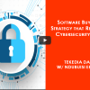 Software Acquisition Strategy That Reduces Cybersecurity Risk [Video]