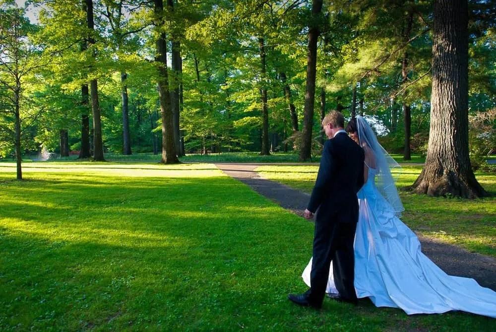 13.weddings