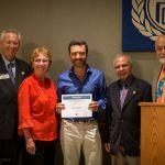 20141003_ToastMastersGraduation_84-L