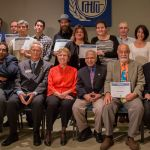 20141003_ToastMastersGraduation_145-L