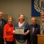 20141003_ToastMastersGraduation_122-L