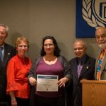20141003_ToastMastersGraduation_119-L