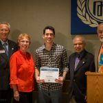 20141003_ToastMastersGraduation_79-L