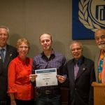 20141003_ToastMastersGraduation_107-L