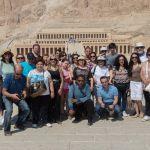 20150305_TripToEgypt_2587-M