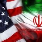 İran'a yaptırım muafiyetlerini tamamen kaldırdı