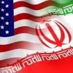 ABD İran medyasına el koydu iddiası