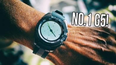 no.1 g5