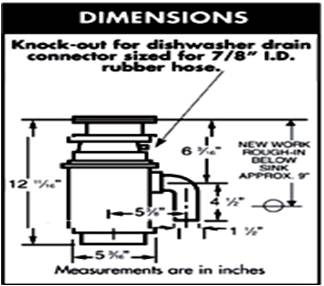 3 Prong 220v Wiring Diagram 220V Outlet Wiring Diagram