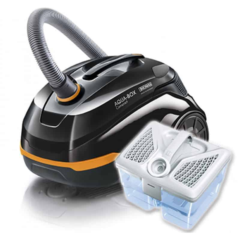 Top 15 best and reliable vacuum cleaners 2020