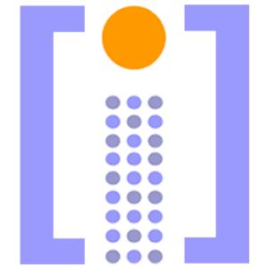 Tekim Akademi