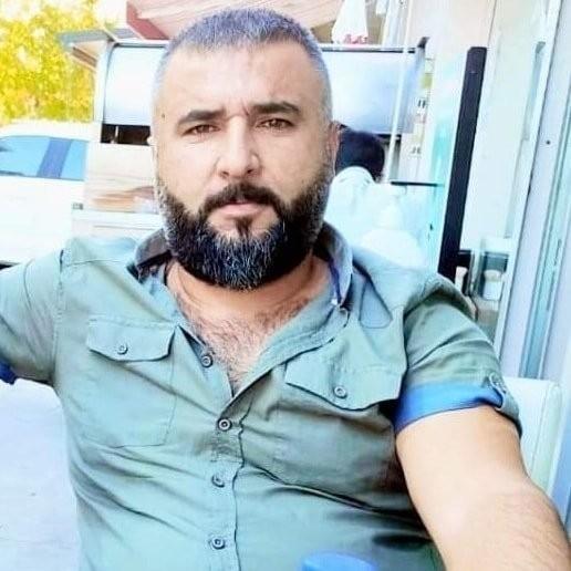 Tekirdağ'da bir kişi aracında silahla vurularak öldürüldü