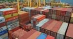 Trakya'da 288,8 milyon dolar ihracat, 275,5 milyon dolar ise ithalat gerçekleşti