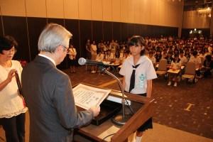 学生授賞式 (17)