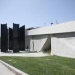 LAMOTH ホロコースト博物館