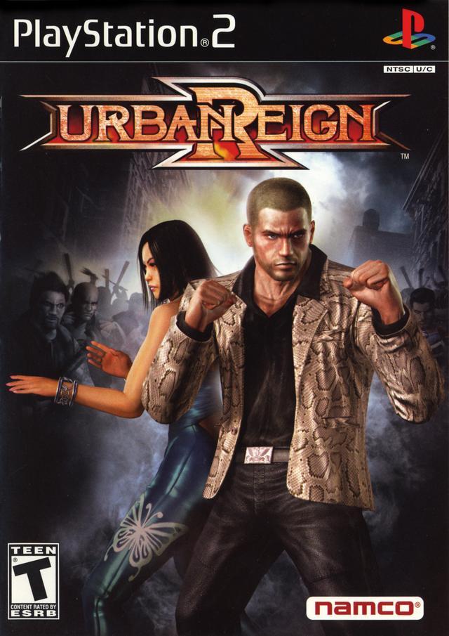 urban_reign_front