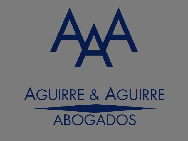 Aguirre y Aguirre Abogados