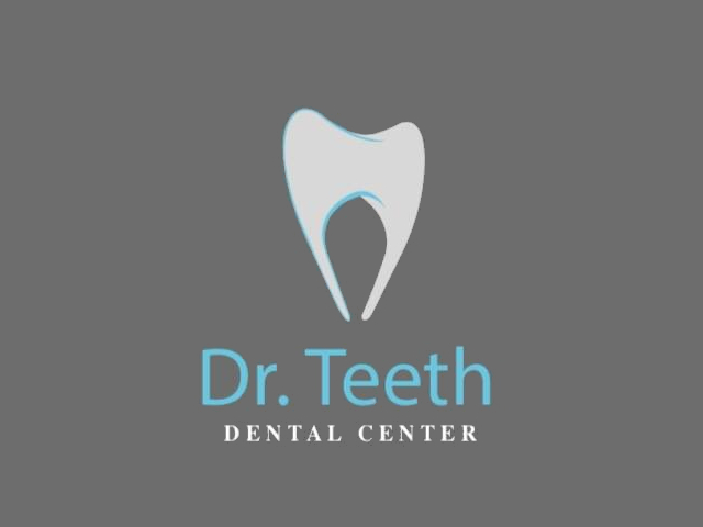 Dr Teeth Dental Center