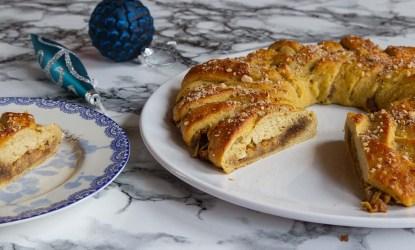 Glutenfrie Julefavoritter