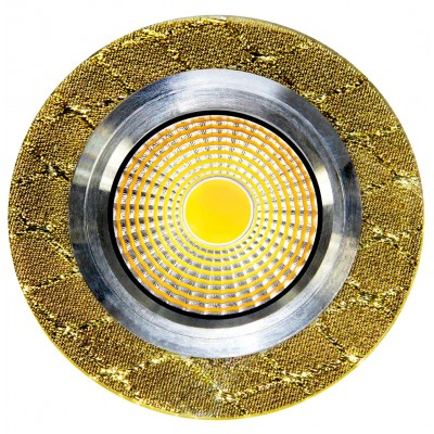 LED QX8-W256 3W 5000K