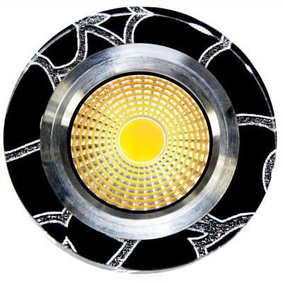 LED QX5-JK127 3W 5000K