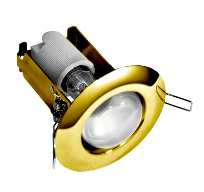 R39 FLAT RING E14 GS