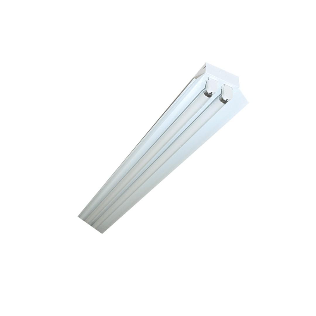Lighting Fixture LEDTUBE MX119 2х16W 120s