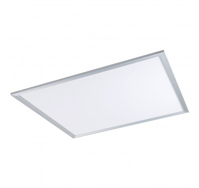 LED SLIM PANEL 48W 6400K