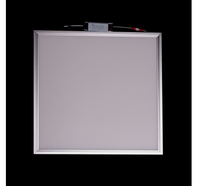 SV Blacklit LED Panle 45W SQ 4000k 600x600 85-300v