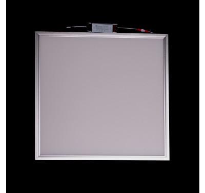 LED PANEL 600X600 40W 6400K