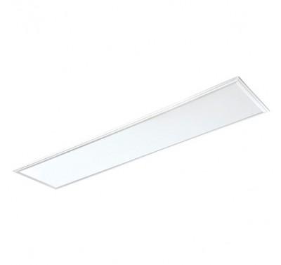 LED SLIM PANEL 25W 300X1200 6000K