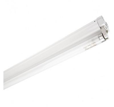 LEDTUBE TMS 1х16W +Lampa 1.20см