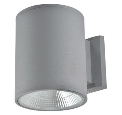 LED B250 20W COB 5700K Grey