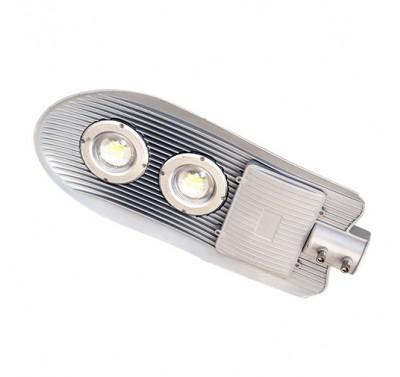 LED LE034 50W 6000K