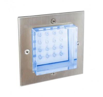 LED BLUE R8101