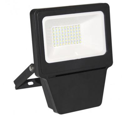 LED SMD 30W BL 6000K