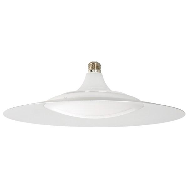 Svet-k UFO50 LED 50W E27 5700-6000K (TS)10sh