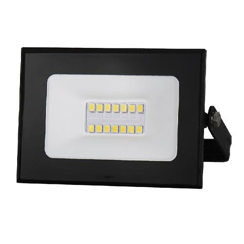 LED CN030 30W 6000K IP65 (HAIGER)