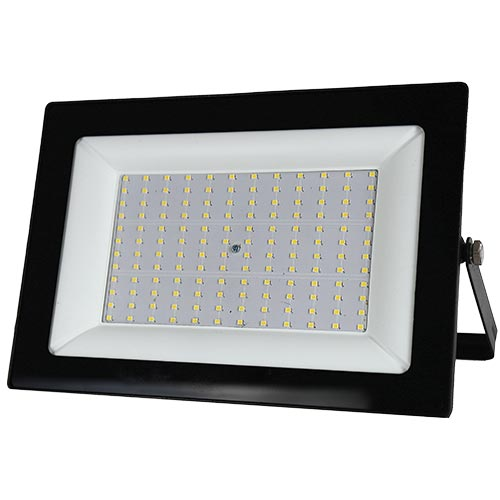 LED CN100 100W 6000K IP65 (HAIGER)