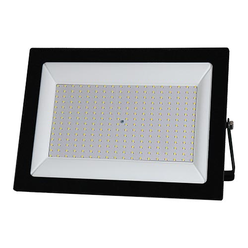 LED CN200 200W 6000K IP65 (HAIGER)