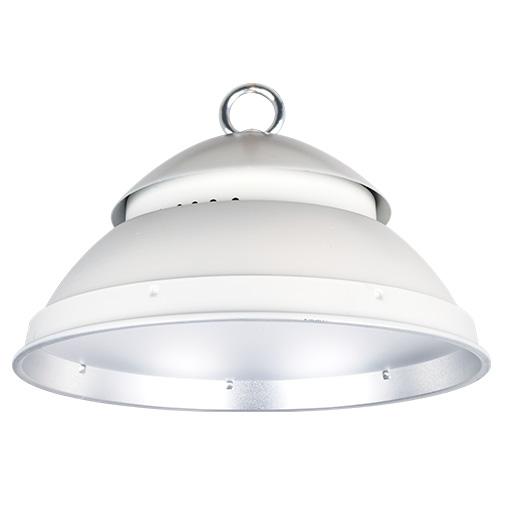 Svet-k LED TS-HB 30W 5500K WHITE (TEKSAN)2sht