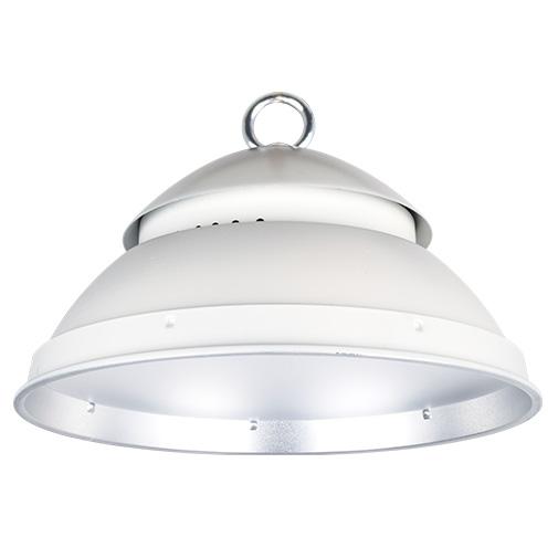 Svet-k LED TS-HB 50W 5500K WHITE (TEKSAN)2sht