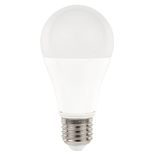Lampa LED A60 12W 1055LM E27 2700K(TL)100sht Bulb