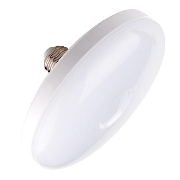 LampaLEDMB20 20W1800LME27 5700-6000K176-264V(TL)40