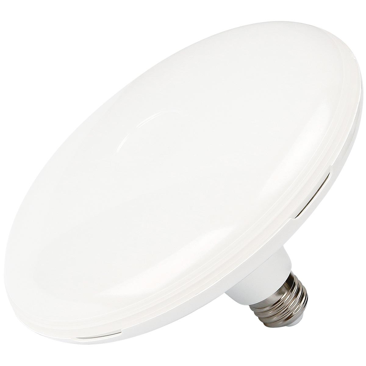 LampLEDMB30 30W 3000LME27 5700-6000K176-264V(TL)30