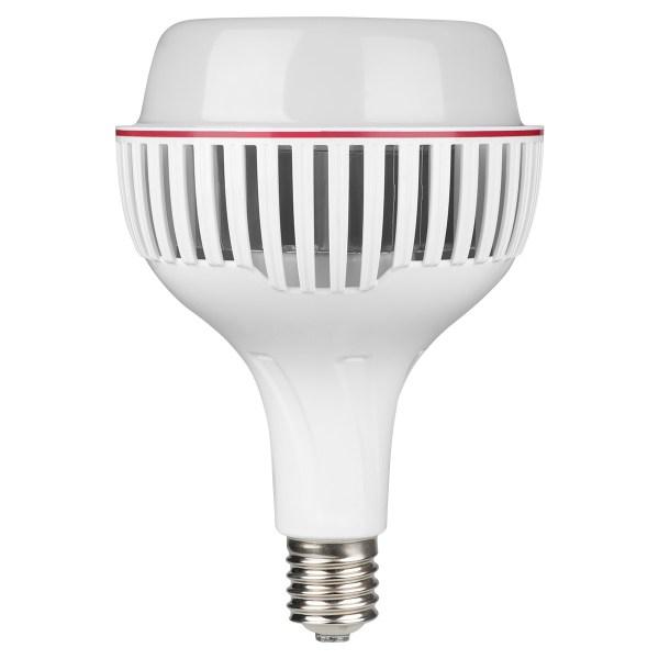 Lampa LED V2 80W 100-265V 6500K E40 (TL) 4sht