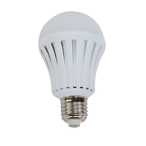 LampLED AVARIINAIA 7W E276000KAC100-265V 412LM ECO