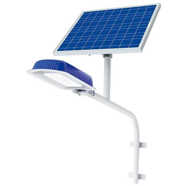 Solar panel LED SMD30W 5000K