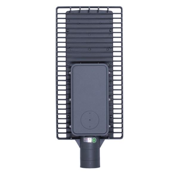 Street Light LED SMD FF 100W 6000K Grey